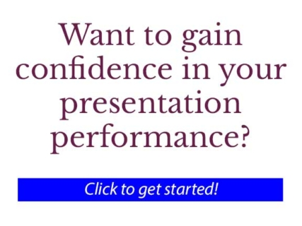 Site-Inset-Confidence-for-web