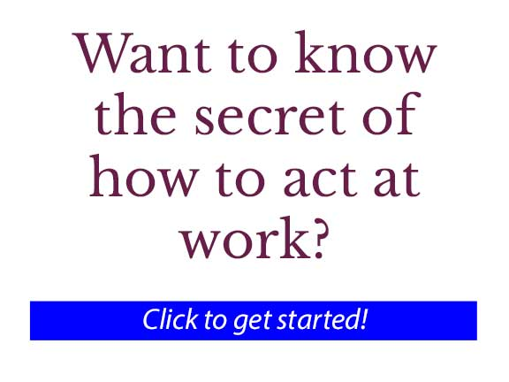 Site-Inset-Secret-Act-for-web